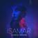 Isamar - Sacred Ground