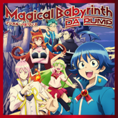 [Download] Magical Babyrinth MP3
