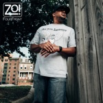 Zo! - Love Up (feat. Eric Roberson & Carmen Rodgers)
