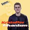 Kristoffer Edvardsen - Hjerteknuser (Fra TV-Programmet