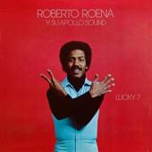 Roberto Roena y Su Apollo Sound - Mi Desengaño