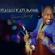 Home Away - Isaiah Katumwa