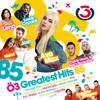 Ö3 Greatest Hits, Vol. 85 - Verschiedene Interpreten