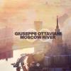 Giuseppe Ottaviani - Moscow River bild