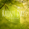 Peder B. Helland - Raindrops artwork