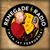 Renegade Radio with Jay Ferruggia: Fitness   Nutrition   Lifestyle   Strength Training   Self Help   Motivation