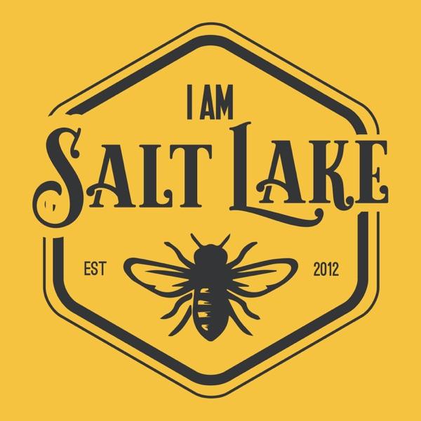I am Salt Lake