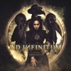 Ad Infinitum - Chapter I: Monarchy  artwork
