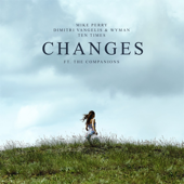 Changes (feat. The Companions) thumbnail