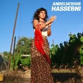 Andelucious - Hassebni