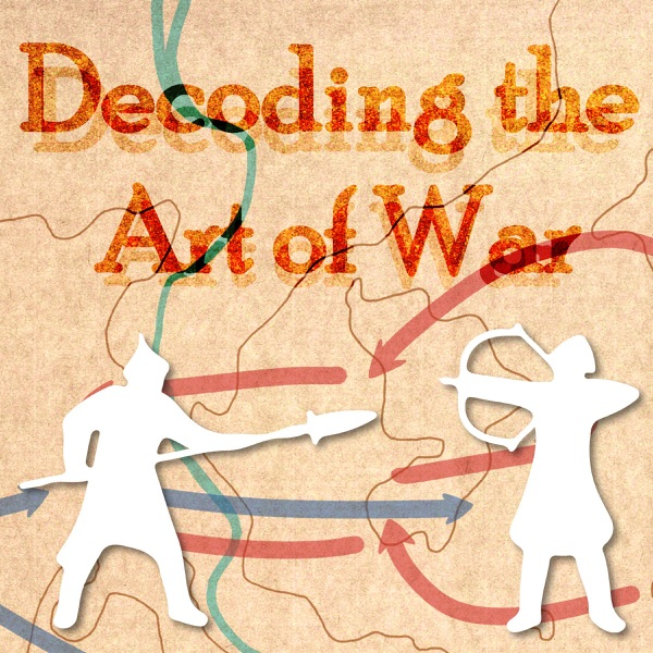 Decoding the Art of War