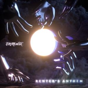 Renter's Anthem - Single