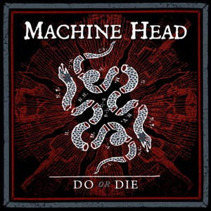 Do or Die - Single