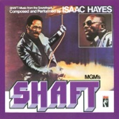 Isaac Hayes - No Name Bar