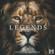 Legends (Motivational Speech) - Billy Alsbrooks & Motiversity
