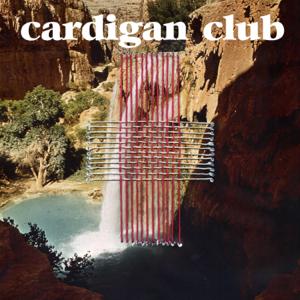 Cardigan Club - Cardigan Club - EP