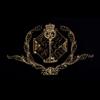 Darkk Matter & One True God - Low Key artwork