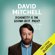 David Mitchell - Dishonesty Is the Second-Best Policy (Unabridged)