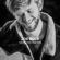 EUROPESE OMROEP | The Way You Take Time - Joe Buck