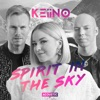 Keiino - Spirit in the Sky (Acoustic)
