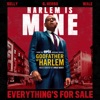 everything-s-for-sale-feat-belly-g-herbo-wale-single