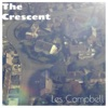 The Crescent (Remastered), Les Campbell
