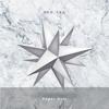 EXO-CBX - Paper Cuts artwork