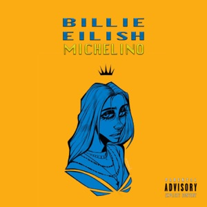Michelino - Billie Eilish