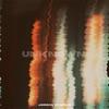 Unknown Single