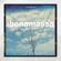 Joe Bonamassa Colour and Shape - Joe Bonamassa