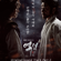 Rebel: Thief Who Stole the People, Pt. 2 (Original Television Soundtrack) - EP - Ahn Ye Eun & Ha Nui Lee