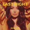 Last Night by Ricki-Lee