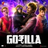 Gorilla (Original Motion Picture Soundtrack) - Single