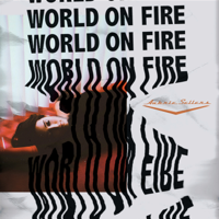 World on Fire - Single