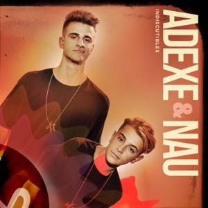 Adexe & Nau - Esto No Es Sincero feat. Mau y Ricky