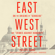 """Philippe Sands - East West Street: On the Origins of """"Genocide"""" and """"Crimes Against Humanity"""""""
