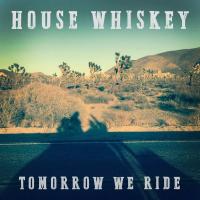 Tomorrow We Ride