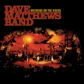 Dave Matthews Band - Bartender