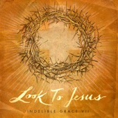 Come Ye Souls by Sin Afflicted (Look to Jesus) [feat. Emily DeLoach] artwork