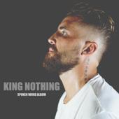 King Nothing-Clayton Jennings
