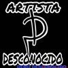 Artista Desconocido - EP