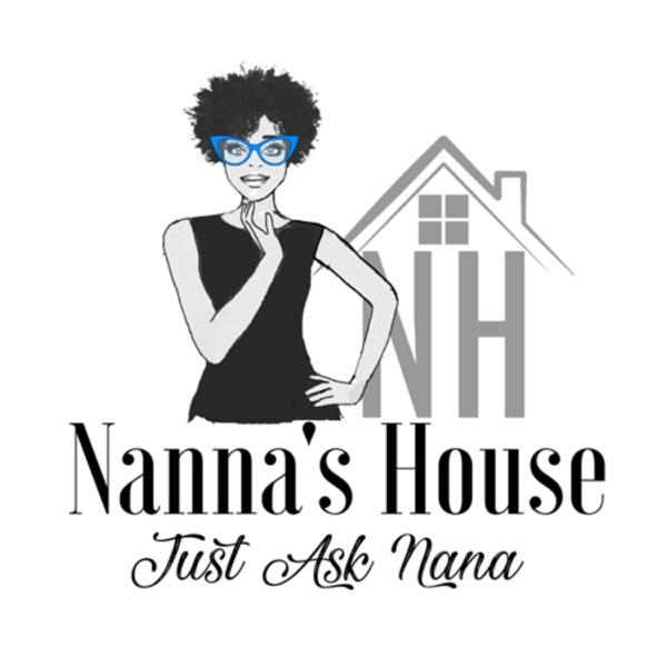 Just Ask Nana
