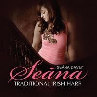 Traditional Irish Harp by Seána Davey on Apple Music