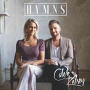 Hymns - Caleb and Kelsey - Caleb and Kelsey