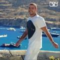 Egypt Top 10 World Songs - Ana Gheir - Amr Diab