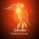 Phoenix - 4biddenknowledge