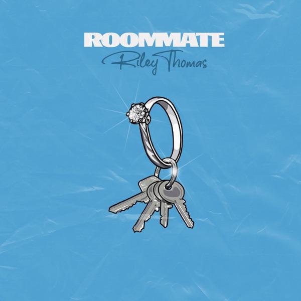 Roommate - Single