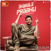 [Download] Dharala Prabhu Title Track MP3