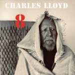 Charles Lloyd - Requiem