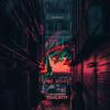 SoulXity - EP - Obeng King